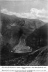 Rock Glacier with talus cone.PNG