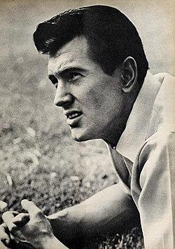 Rock Hudson 1954.jpg
