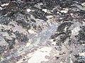 Rock Pool in Epple Bay - geograph.org.uk - 1035463.jpg