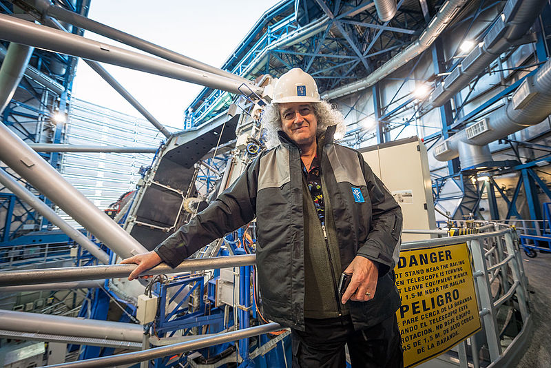 Rock Star and Astrophysicist Brian May Visits Paranal.jpg