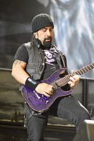 Rock in Pott 2013 - Volbeat 02.jpg