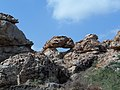 Rocks^kurnool,AP - panoramio.jpg