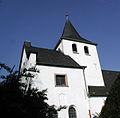 Rodenkirchen-e-Alt-St-Maternus-039.jpg