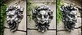 Rodin Serres d'Auteuil Mascaron A2.jpg