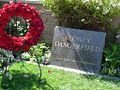 Rodney dangerfield grave.jpg