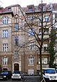 Roennebergstraße 13 (Friedenau).jpg