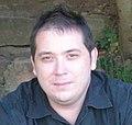 Roger Casadejús Pérez - Webmaster de exabyteinformatica.jpg