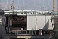 Roland-Garros 2012-IMG 3589.jpg