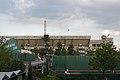 Roland-Garros 2012-IMG 3824.jpg