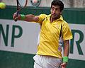 Roland Garros 20140522 - 22 May (41).jpg