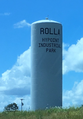 Rolla watertower.png