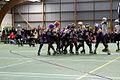 Roller derby 21122013 015.JPG