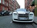 Rolls royces ghost (6538814875).jpg