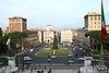 פיאצה ונציה