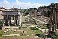 Roma 1007 23.jpg