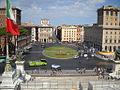 Roma Piazza Venezia 1.jpg