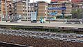 Roma Trastevere railway station.37.jpg