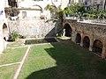 Roman villa (Minori) (3).jpg