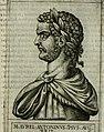 Romanorvm imperatorvm effigies - elogijs ex diuersis scriptoribus per Thomam Treteru S. Mariae Transtyberim canonicum collectis (1583) (14581743307).jpg
