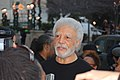 Ron Dellums DSC 0062 (3198522112).jpg