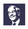 Ron Paul icon.png