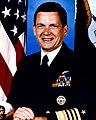 Ronald J Zlatoper.jpg
