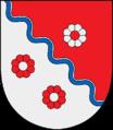 Rondeshagen Wappen.png