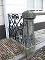 Roomsche Kerkstraat naast 5.JPG
