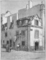 Roque Gameiro (Lisboa Velha, n.º 62) Casa da Rua de Belém 1.png