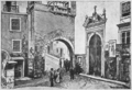 Roque Gameiro (Lisboa Velha, n.º 70) Arco de S. André 1.png