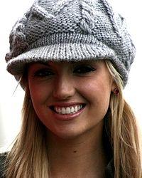 Rosanna Davison 2003.jpg