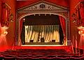Rosehill Theatre - Whitehaven.jpg