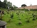 Roseto-di-roma-capitale---sito-di--il-cimitero-ebraico--dal-1645-fino-al-1934 9005796993 o 31.jpg