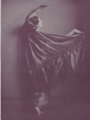 Roshanara - Oct 1921.png