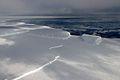 Ross Sea.jpg