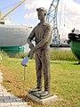 Rostock Schmarl Schweisser.jpg