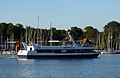 Rostocker 7 (ship, 2003) 001.JPG