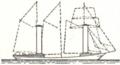 Rotorschiff drawing.png