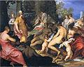 Rottenhammer Minerva und die Musen auf dem Helikon.jpg