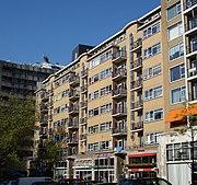 Rotterdam schiedamsevest2-40.jpg