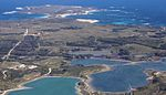 Rottnest aerial photo 2 (cropped for Pink Lake).jpg
