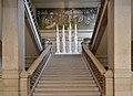 Rouen (Seine-Maritime) - Musée des Beaux-Arts (32032638824).jpg