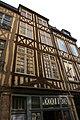 Rouen - 6 rue Damiette.jpg