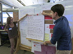 Roundtable-Discussions-June-2013-56.jpg