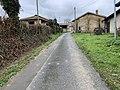 Route Savy St Jean Veyle 4.jpg