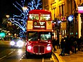 Routemaster on heritage route 15 (13).jpg