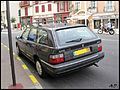 Rover 418SLD Wagon (5033258813).jpg