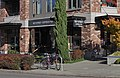 Roy Street Coffee & Tea, Seattle - 01.jpg