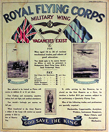 Armed forces recipe cards wiki