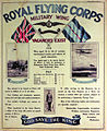 Royal Flying Corps poster.jpg